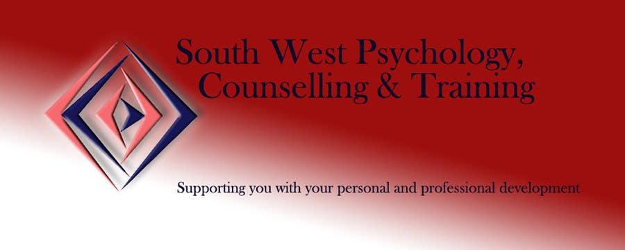 Inscrição nº 96 do Concurso para Logo Design for South West Psychology, Counselling & Training Services