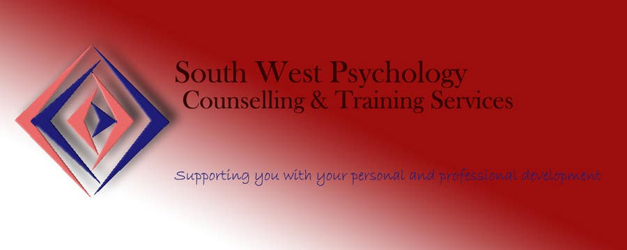 Contest Entry #74 for Logo Design for South West Psychology, Counselling & Training Services