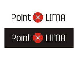 #122 cho Design a Logo for Point Lima bởi primavaradin07