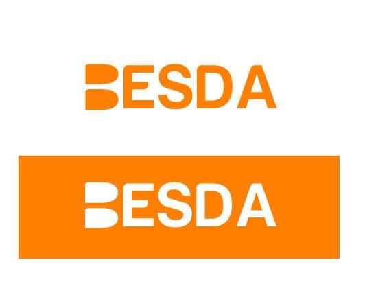 Inscrição nº 87 do Concurso para Logo Design for an electrical appliance manufacturer