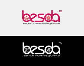 #129 untuk Logo Design for an electrical appliance manufacturer oleh Cbox9