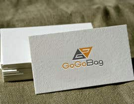 bengalmotor1964 tarafından Designa en logo G için no 40