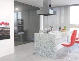 shinodem123 tarafından design and render a living room ! için no 6