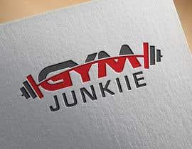mehediabraham553 tarafından Design a Logo için no 34