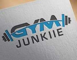 mehediabraham553 tarafından Design a Logo için no 36