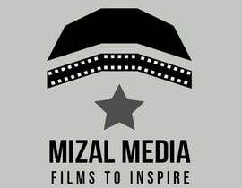 farkasbenj tarafından Design a Logo için no 26