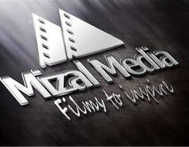bohsin tarafından Design a Logo için no 7
