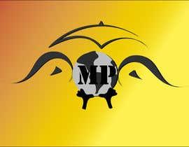 #45 for Design a Logo for a Company by herbertocardoso