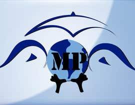 #46 for Design a Logo for a Company af herbertocardoso