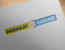 #3 for Design a Logo for a casino site (Finland site) by venky9291