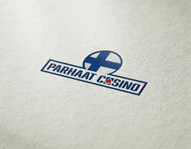 #228 for Design a Logo for a casino site (Finland site) by xpertdesign786