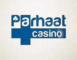 #24 for Design a Logo for a casino site (Finland site) by swdesignindia