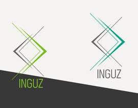 sohag0924 tarafından Design a Logo için no 32