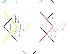 Atmosk tarafından Design a Logo için no 25