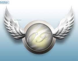 Nro 31 kilpailuun I need some Graphic Design for OF with Wings käyttäjältä windwalker84