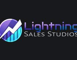 Nro 40 kilpailuun Great Business Needs You to Design Great Logo! käyttäjältä JedBiliran