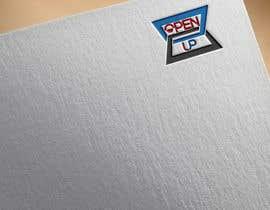 Nro 33 kilpailuun Logo For a company käyttäjältä adilesolutionltd