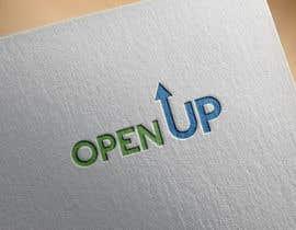 Nro 20 kilpailuun Logo For a company käyttäjältä maqer03