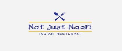 IstiaqueNabil tarafından Best Logo Design için no 3