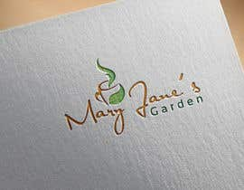 #20 for Design a Logo for a coffee shop by reazapple