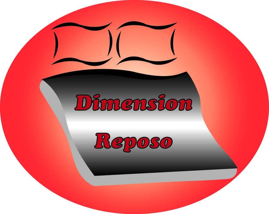 Inscrição nº 15 do Concurso para Matress Company Logo and Promotional newsletter