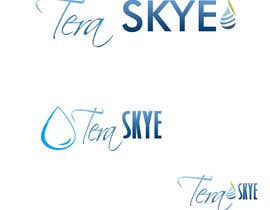 #55 for Design a Logo for Tera Skye af EduardoStefano12