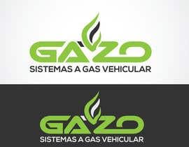 AVADA38 tarafından Update and Modernize a Company Logo. için no 112