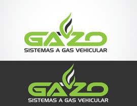 AVADA38 tarafından Update and Modernize a Company Logo. için no 116