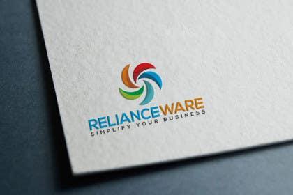 basar15 tarafından Design a Logo için no 199