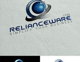 colorgraphicz tarafından Design a Logo için no 230