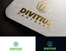 #46 for DIV Logo Design by colorgraphicz
