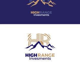 kcjneththie tarafından Design a Logo & business card & company paper için no 128