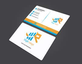 robiul20 tarafından Design a Logo & business card & company paper için no 27