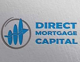 BellaMontenegro tarafından Logo design için no 14