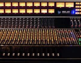 tachristiansenjr tarafından Need Piano Recording Recreated to Sound Orchestral için no 8