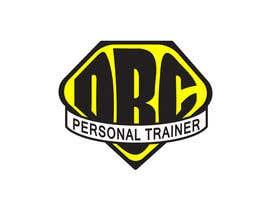 Nro 152 kilpailuun logo for a personal trainer käyttäjältä andreigrbia