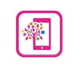 Nro 18 kilpailuun Design a Logo for childrens learning app and website käyttäjältä pratikshakawle17
