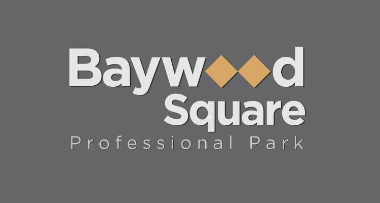 Proposition n°9 du concours Logo design for Corporate Office Park