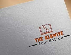 gauravparjapati tarafından Design a Logo için no 47
