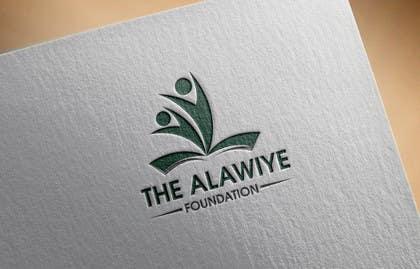 solutionallbd tarafından Design a Logo için no 101