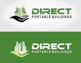 VMJain tarafından Design a Logo için no 577