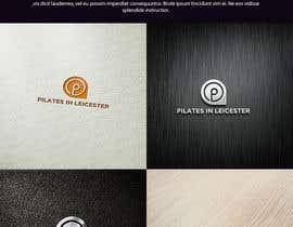 Nro 83 kilpailuun Design two logos to work with an existing logo käyttäjältä rana60