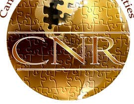 #55 for Design a Logo for Canadian Numismatic Rarities (CNR) af passion4creation
