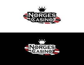 eddesignswork tarafından Develop a logo için no 50