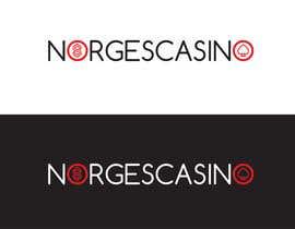 Nro 92 kilpailuun Develop a logo käyttäjältä YessaY