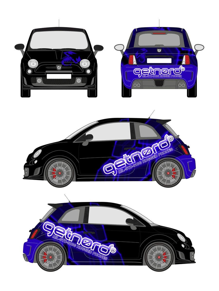 rally car design software - Google Search | Customized ... |Rally Cars Design