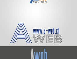 #29 for Logo for my new Project ( Webhosting & Design) af EduardoStefano12