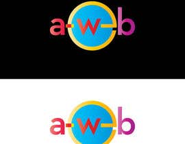 #27 for Logo for my new Project ( Webhosting & Design) af Bobbyjazz