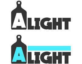 AnnStanny tarafından Design Logo for a Household supply firm için no 35