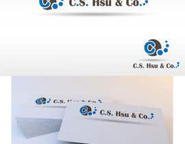 #68 cho Logo for accounting company bởi Aleksandarce